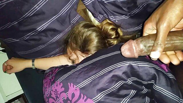 سکس در چراغ فیلم سکسی کیر کلفت های شب شهر