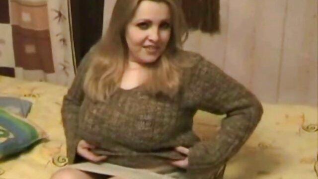 دختران بوسه با سکس مردان کیر بزرگ عشق
