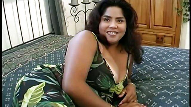 سکسی چاق