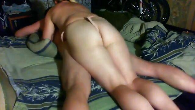 اجازه فیلم سکسی کیر بزرگ دهید گربه من لغزنده باشد!